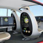超炫智慧車 實現未來生活願景