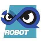智慧機器人網