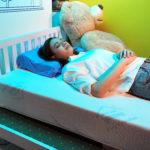 一夜好眠很重要!你所不知的睡眠商機