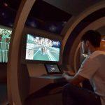 科工館全新常設展:「啟動創新實驗場」科技任務破關秘笈