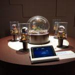 來一場高技術含量的科技體驗,高雄科工館「啟動創新實驗場」等你來挑戰!