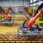聯合國:機器人將取代開發中國家 2/3 的勞動人口