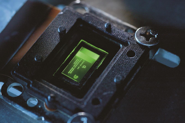 Micro LED:台灣面板業再蛻變之鑰