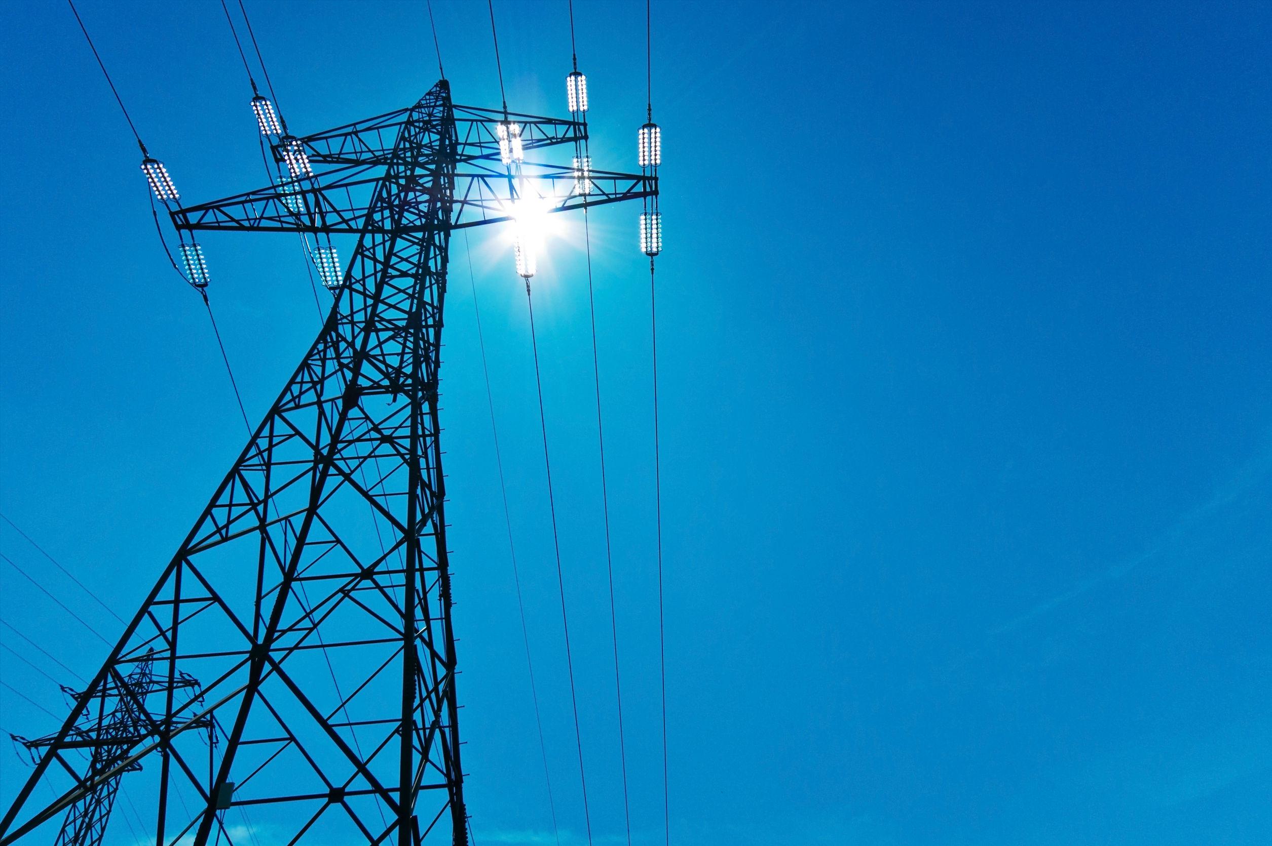 向德國取經 未來台灣電網發展兩大重點