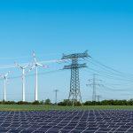 因應環境變化和需求 強化韌性已成電網運轉關鍵