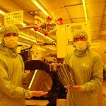 台積電晶圓良率提升的秘密武器-奈米微粒監控系統
