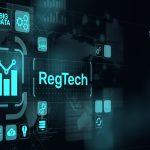 當AI遇上法規 RegTech就此誕生!