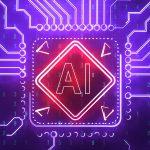 AI加速器晶片發威  AI應用落地才到位