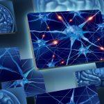 深度神經網路 成AI發展重點
