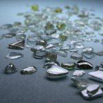 「鑽石」只是個談情說愛的玩意?