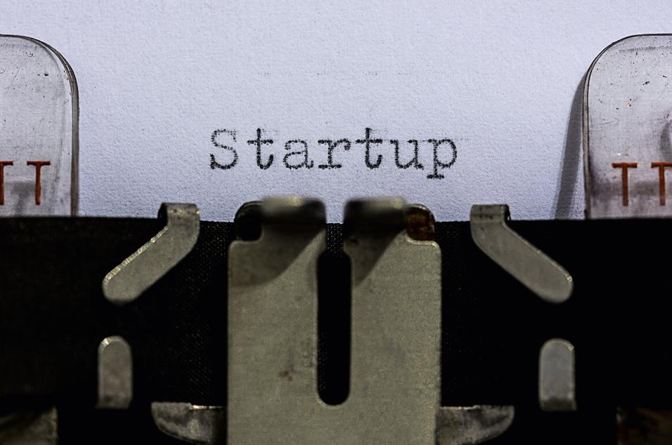 網路創業者如何得到來自政府的第一桶金?(下)