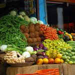 古法結合科技,Wakati 顛覆你對農作物保鮮的想像