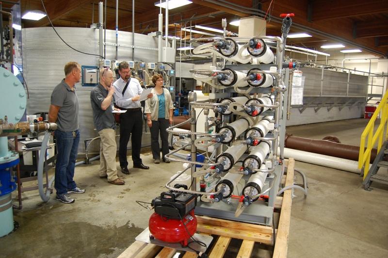 polye-membrane-technology