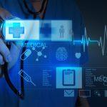 醫療拚創新 三領域大進擊