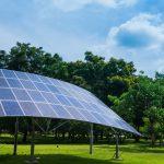 解開逾 40 年光衰減謎團,矽太陽轉換效率研究再獲進展