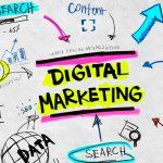 數位行銷轉型年的趨勢與因應策略