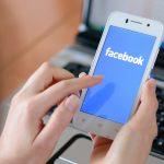 【注意力經濟】贏得FB的注意力,社群小編就靠這五招