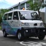 未來台灣汽車電子產業   掌握五大關鍵策略