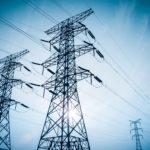 節約能源 聰明用電有門道