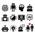 眾星雲集看AI-半導體、無人車引領下世代前進