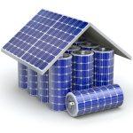 彭博新能源財經:能源儲存產業規模將 6 倍增