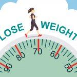 「公斤」物理定義上的改變生效 不用減重就變輕?