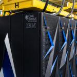 美國超級電腦Summit 終結中國霸榜紀錄