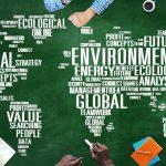 7要素、3願景,擁抱循環經濟變革浪潮