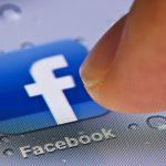FB力推網民新聞素養提升方案,同溫層現象有解?
