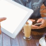 工作消失中!新加坡積極發展無人咖啡店