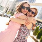 科技能辨識「好友」關係?功能性磁振造影馬上解答