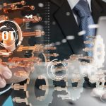 ICT十趨勢點評:物聯網+AI 引爆新革命