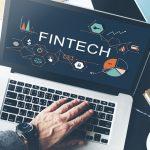 FinTech:全球發展的下一波熱潮