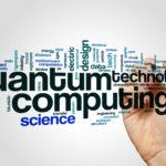 量子電腦將終結傳統電腦?聽聽專家怎麼說