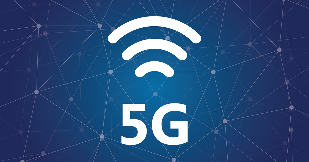 5G_cover