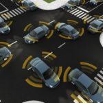 掌握半導體發展優勢 搶攻汽車電子新興戰場