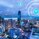 搶攻工業互聯網商機 陸為新戰場