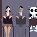 第三波人工智慧浪潮席捲全球