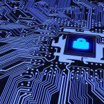 台灣發展量子技術,應聚焦系統、元件、軟體 領域
