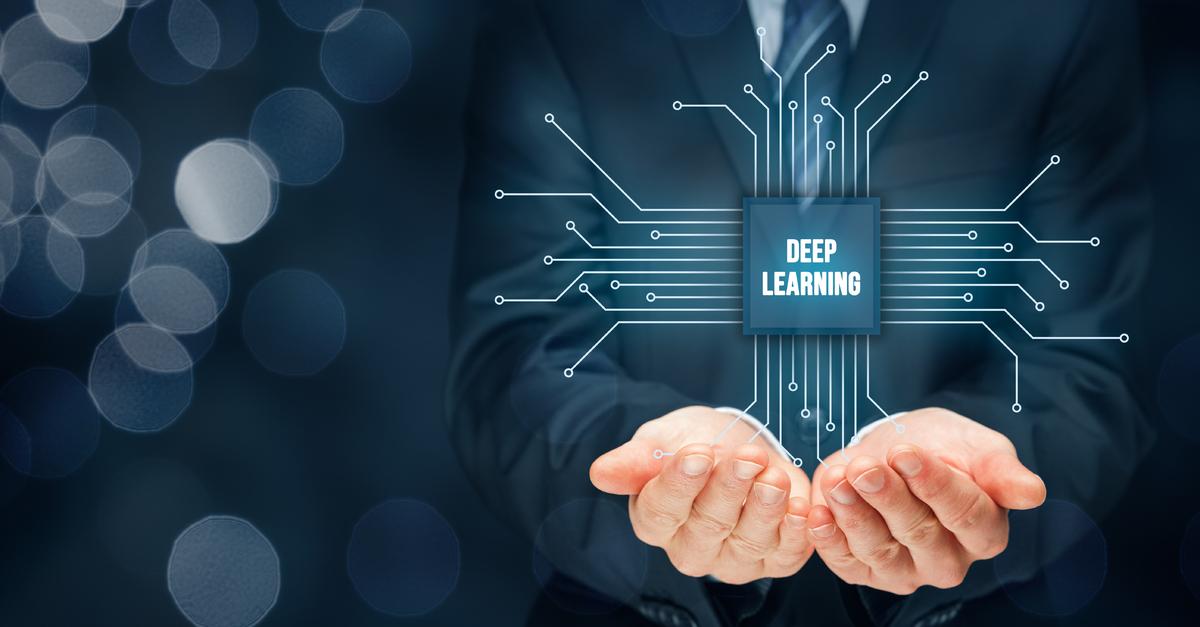 全球瘋人工智慧,深度神經網絡DNN技術最關鍵