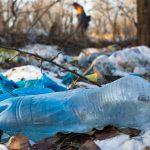 100%可重複回收利用的PDK塑膠誕生!