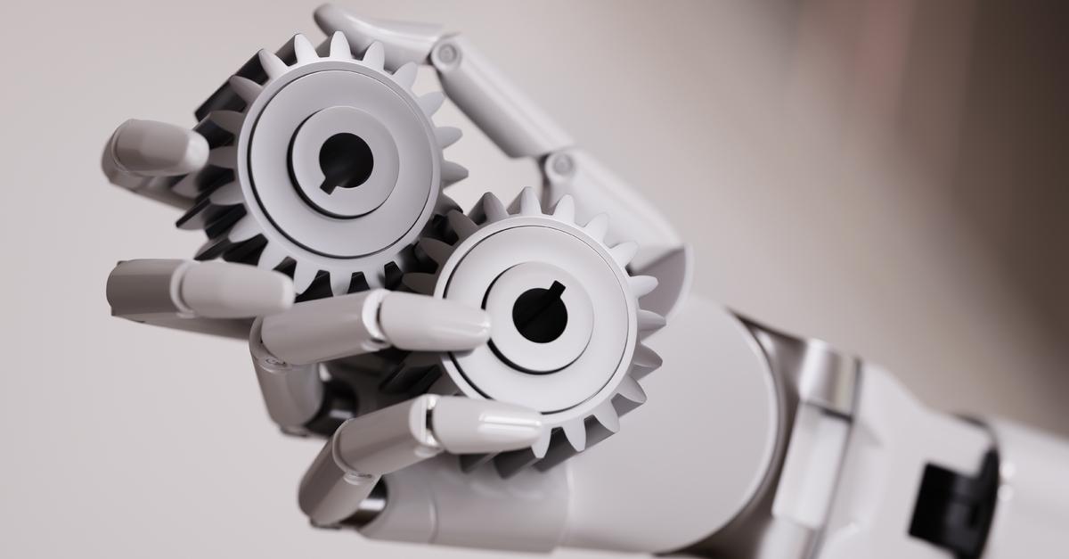 「AI+金融科技」 帶動數位經濟成長動能