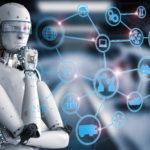 你一定要知道的 未來亞洲十大重點技術