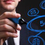 工業4.0變革關鍵:5G新技術