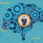 巨量資料越開放 人工智慧越智慧