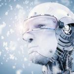 AI浪潮來襲 台灣應掌握三大趨勢