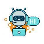 迎向智慧服務新紀元 AI讓服務更聰明貼心