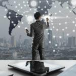 AI將大數據置入產業 輕鬆設計複合材