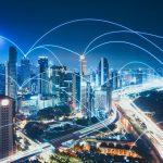 開幕在即 2018 CES值得關注的五大技術看點