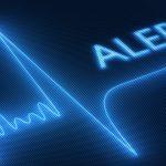 AI 診斷心電圖 用演算抓出心律不整病患